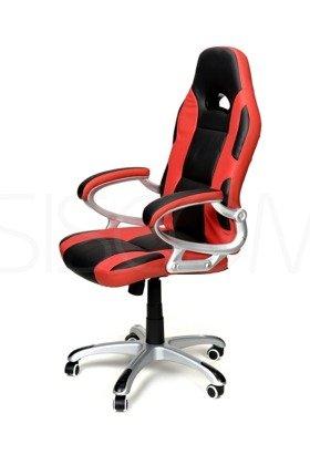 Fotel XRacer