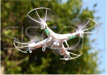 Dron SKYTECH M68 MAX FLY