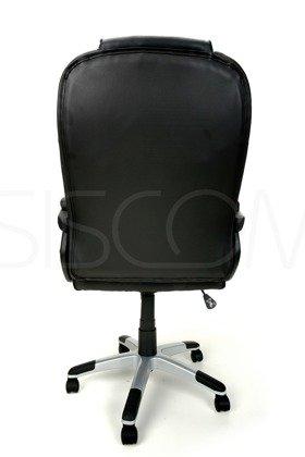 Fotel Biurowy Canettis