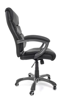 Fotel biurowy ZIGZAG 919H
