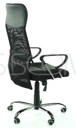 Fotel biurowy wentylowany Xenos