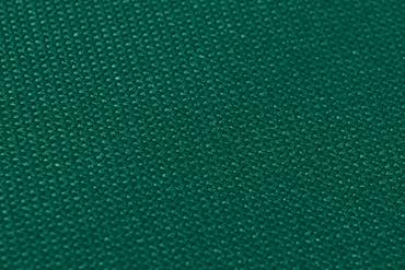 """Huśtawka ogrodowa """"Relax"""" dla 3 osób - zielona"""
