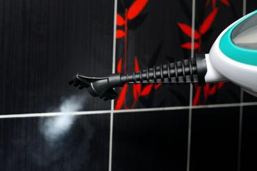 Mop Parowy DUAL 10W1 Multifunkcyjny
