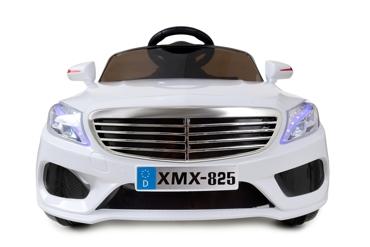 Pojazd akumulatorowy XMX-825